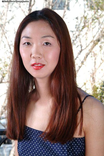 Heidi Ho