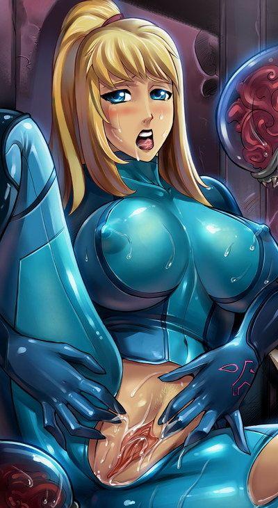 Hardcore Anime vista Con Elegante bionda ottenere pestate in il bottino