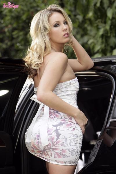 Kiara Diane