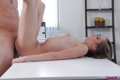 Molly Manson