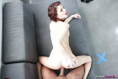 Kiera Winters