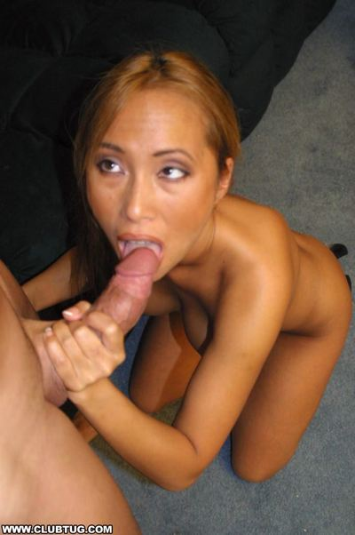 Seductive eastern beauty attains a facial cum flow later bodily facefucking