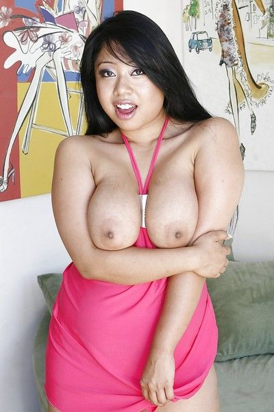 www china sexy video straff