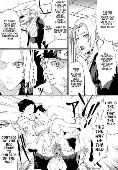 Sakura can\