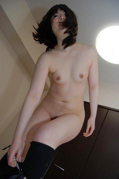 Arisa Maeda