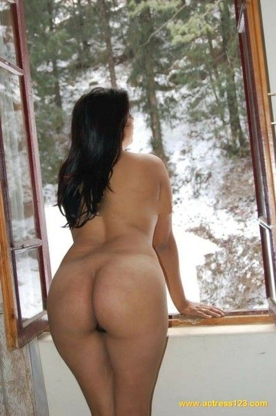 Real indian gfs are posing and naked gallery 49