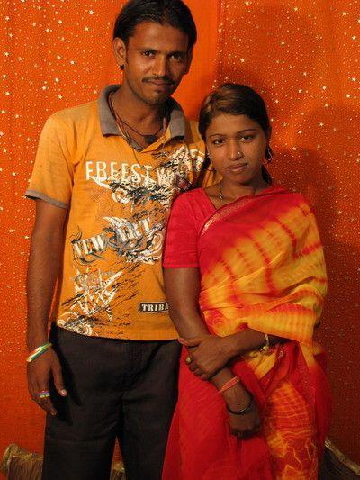 Indian amateur sex