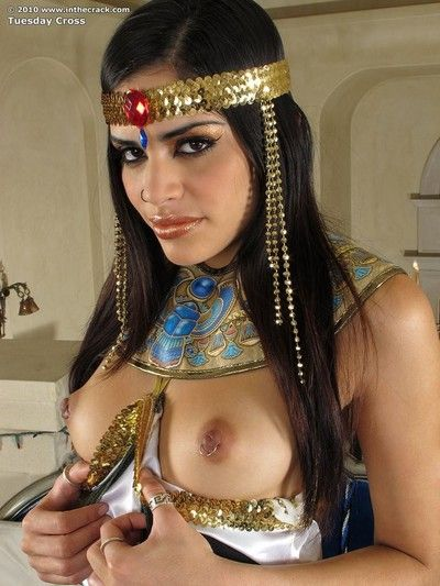 مثير الهندي فاتنة ينتشر كس بالإضافة إلى استمنى مع بابل قريب متصل مع