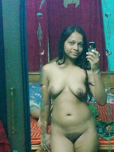 Indian gfs are posing added to bonking gallery 12
