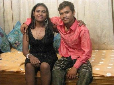 Scalding indian babe gets her asshole hammered