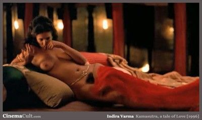 Indian actreee indira varma brisk frontal minimal alien kamasutra