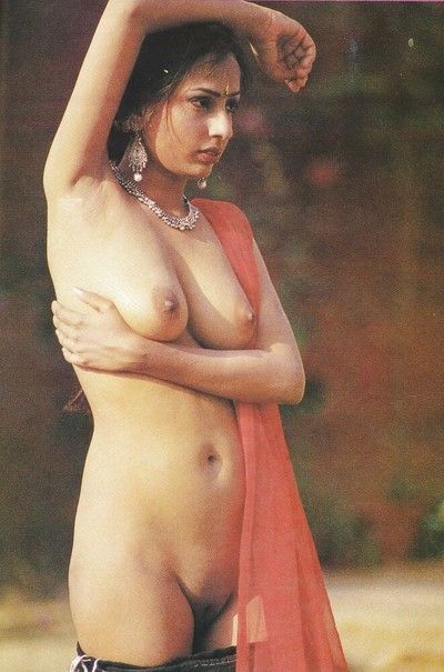 Indian gfs are posing together with gender gallery 8