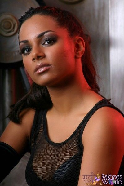 Hot indian babe in insidious