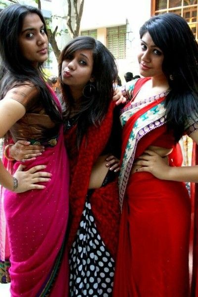 Real indian gfs are posing and naked veranda 27