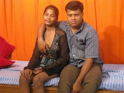 Sultry indian babe gets their way asshole hammered
