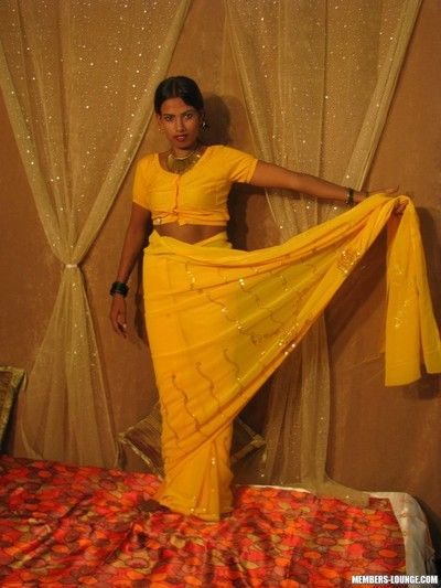 Vikki with respect to pinky hot indian teenager