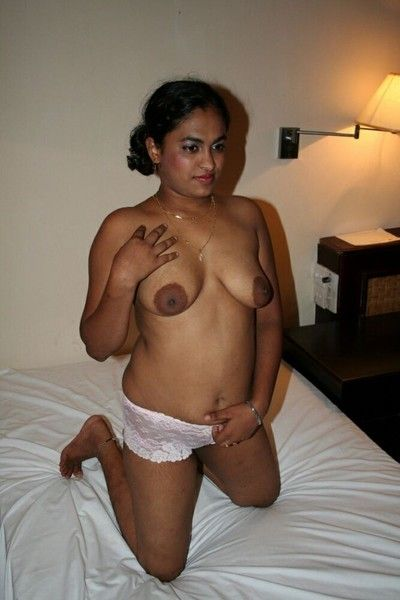 Indian gfs posing added to fucking for the camera  11