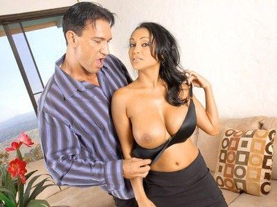 Priya rai fucked take her stockings
