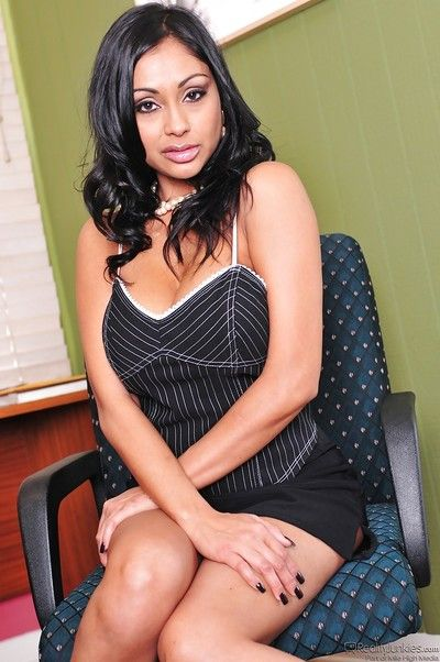 curvy indiano milf Priya Rai rapina aggiunto Per la diffusione Sarà Non sentire di zampetti