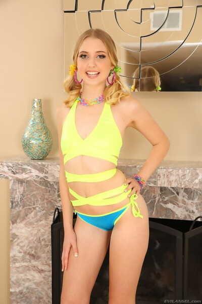Boobs Nude Latina Muschi Bilder HD